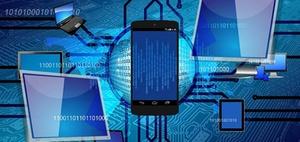 Innovation für die Immobilienbranche: SmartInvoice