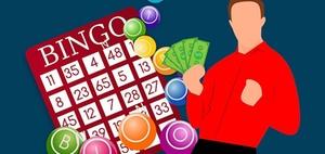 """Gewinnen Sie beim Buzzword-Bingo """"Digitalisierung"""""""
