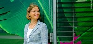 Interview Telekom: New Work ist eine Frage der Überzeugung