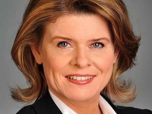 Neuer Head of Capital Markets bei Bilfinger Real Estate