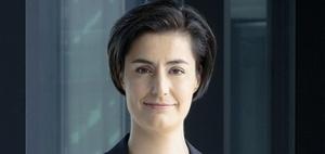 Birgit Noggler legt Vorstandsmandat vorzeitig nieder