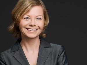 Birgit Wieland übernimmt Personalleitung beim Süddeutschen Verlag