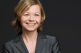 Birgit Wieland_Süddeutscher Verlag