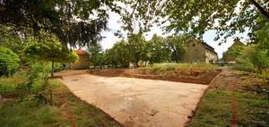 Hessen: Konzeptvergaben sollen Baulandpreise senken