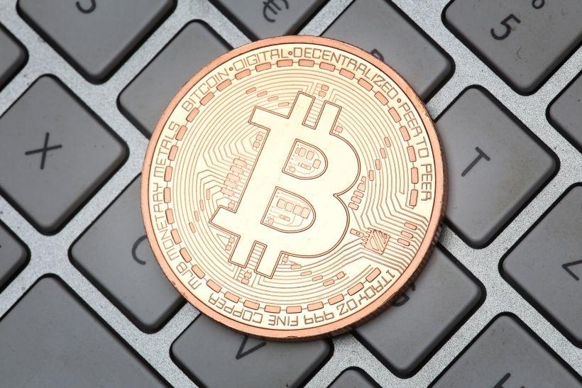 Muss ich Bitcoin-Ertrage melden?