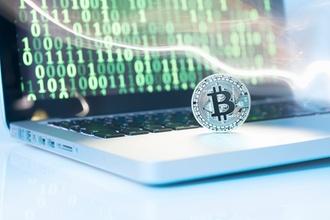 BMF Entwurf: Ertragsteuerliche Behandlung von virtuellen Währungen und Token