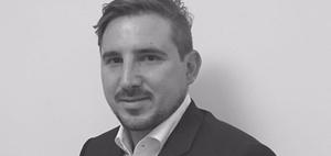 Björn Engelhardt wechselt zu Westbridge Advisory