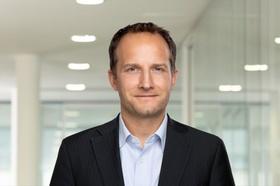 Björn Jüngerkes