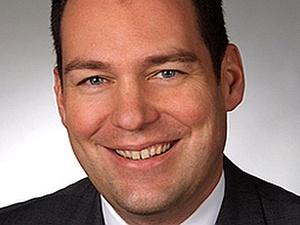 Björn Thiemann wird Fondsmanager des UniImmo: Europa