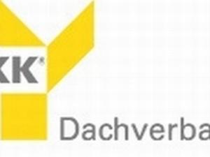 Betriebskrankenkassen: BKK Dachverband ersetzt Bundesverband