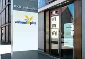 BKK Verbundplus