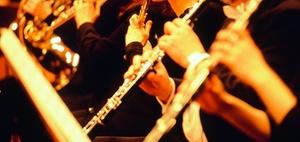 Kein Schadensersatz für ehemaligen Kirchenmusiker