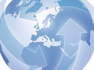Blackstone kauft deutsch-französisches Logistikportfolio