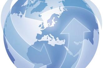 Referentenentwurf: Umsetzung des Klimaschutzprogramms 2030 im Steuerrecht