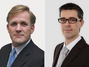 Hostettler, Kramarsch & Partner übernimmt Remu-Net Group