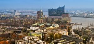 Hamburg: Baukosten für Öko-Häuser sind weiter Streitthema