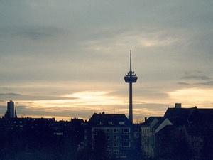 BVK kauft Wohnanlage in Köln