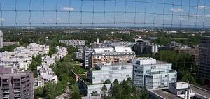 Rock Capital verkauft Wohnportfolio in München