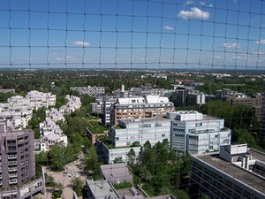 Fonds kauft Münchner Bürogebäude für rund 25 Millionen Euro