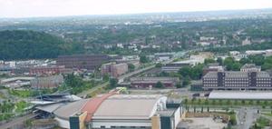 Wohnungsprivatisierung: Accentro expandiert im Ruhrgebiet