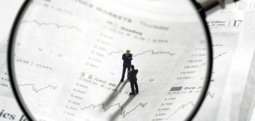 Abfindung Beim Aktientausch Steuern Haufe