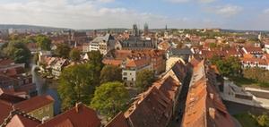 Thüringen leistet sich laut Rechnungshof viel Personal