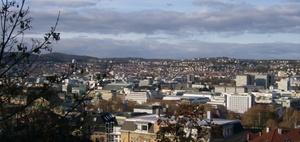 Stuttgart und Bauunternehmen schließen Bündnis für Wohnen