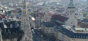 Vorab-Mieterhöhungen in Großstädten bleiben aus