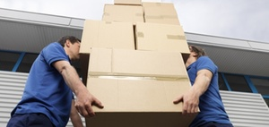 Neues Verpackungsgesetz: Was Unternehmer jetzt tun müssen