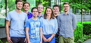 HR-Start-ups: Praxistransfer per Web-App mit Blink.it