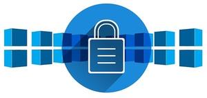 13. Europäischer Datenschutztag 2019