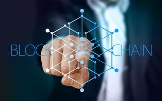 Digitale Immobilieninvestments: Blockchain: Bald ohne Umwege per Klick zur Fondsbeteiligung?