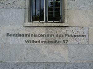 Stellungnahme des BMF zur Gelangensbestätigung