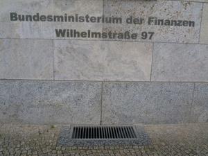 BMF: Einsprüche gegen Identifikationsnummer zurückgewiesen