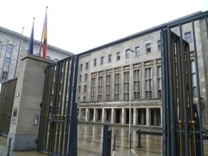 BMF: Die Steuerverwaltung in Deutschland