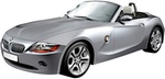 Automodell BMW Z4 Roadster