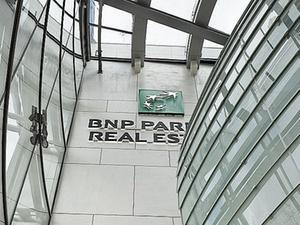 Unternehmen: iii-investments wird zu BNP Paribas REIM Germany