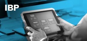 Advertorial: Integrierte Planung und Analytics