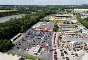 Bochum Langendreer