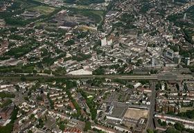 Bochum_Stadtansicht