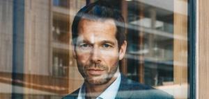 Interview mit Bodo Janssen zu neuen Aspekten von Leadership