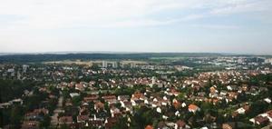 Aurelis kauft Unternehmensimmobilien im Großraum Stuttgart