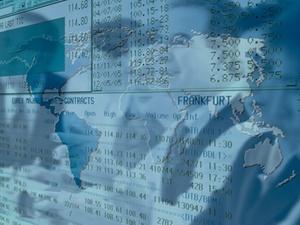 Europäische Immobilienaktien: Schlusskurse 20.10.2014 (KW 42)