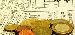 BMF: Auswirkung der Investmentsteuerreform auf die Umsatzsteuer