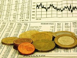 Unternehmen: Gagfah will 2014 eine Dividende ausschütten