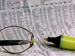Gagfah nimmt 176 Millionen Euro mit Aktienverkauf ein