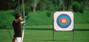 Performance steigern: Führen mit flexiblen Zielen
