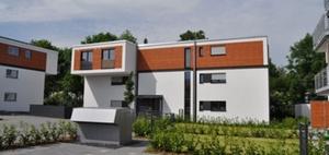 Wärmepumpe: Ideen für den Wohnungsbestand