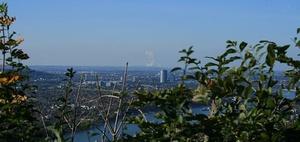 Bonn: Astoc entwirft Bebauung von Zurich Areal