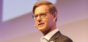 Bosch nutzt diese Kennzahlen für digitale Geschäftsmodelle